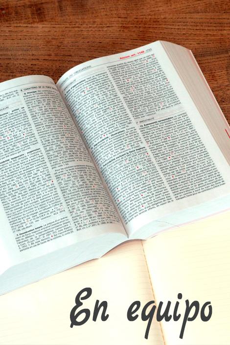 Asesoría Jurídica y Laboral en GescomSL Derecho Mercantil
