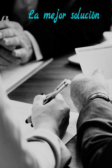 Asesoramiento fiscal, laboral, jurídico y contable a empresas y autónomos