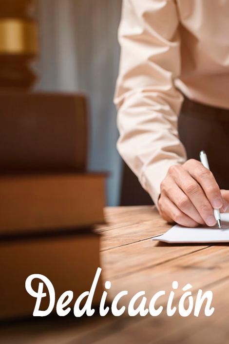 Asesoramiento Jurídico y Laboral en GescomSL