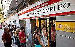 Subsidio desempleo mayores de 52 años